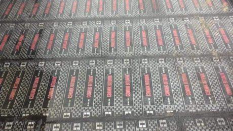 Hướng Dẫn Kỹ Thuật Thi Công Chống Thấm Sàn Mái, Sê Nô tại Nghệ An và Hà Tĩnh